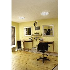 Haarsalon Solatube 290-DS