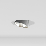 Design-Kodi schwenkbar LED (BK 255688)